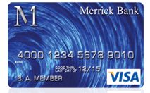 Merrick Bank Credit Card Review | The Pros and Cons
