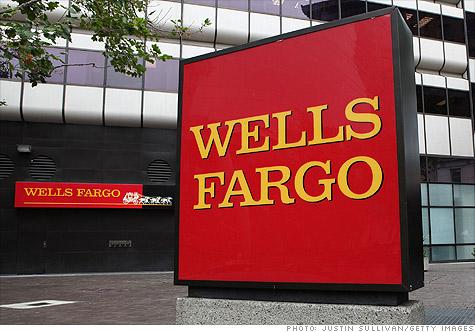 wells fargo advisors review financial advisor services banking sense. Black Bedroom Furniture Sets. Home Design Ideas