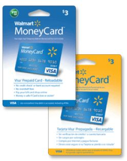 Walmart Money Card Direct Deposit: How It Works