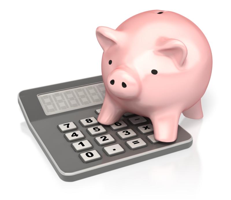 Savings+Calcula...