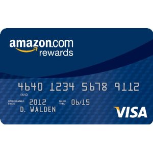 amazon-rewards-visa-card