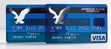 American Eagle Credit Card Review: The Pros and Cons
