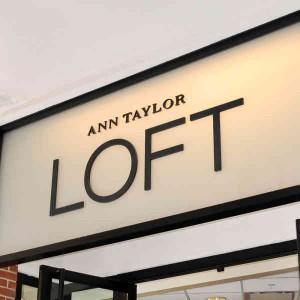 ann-taylor-loft-card