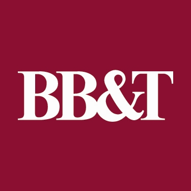 BB&T Bank Review: The Banking Services They Offer