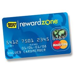 bestbuy_credit_card