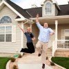 first-time-homebuyers