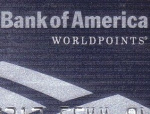 bofa-credit-card-worldpoints