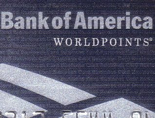Bank of America World Points: How To Earn and Redeem