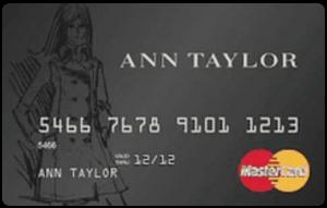 Ann_Taylor_card