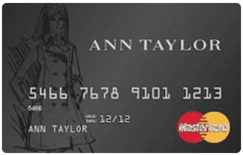 Ann Taylor Credit Card Review: The Pros and Cons