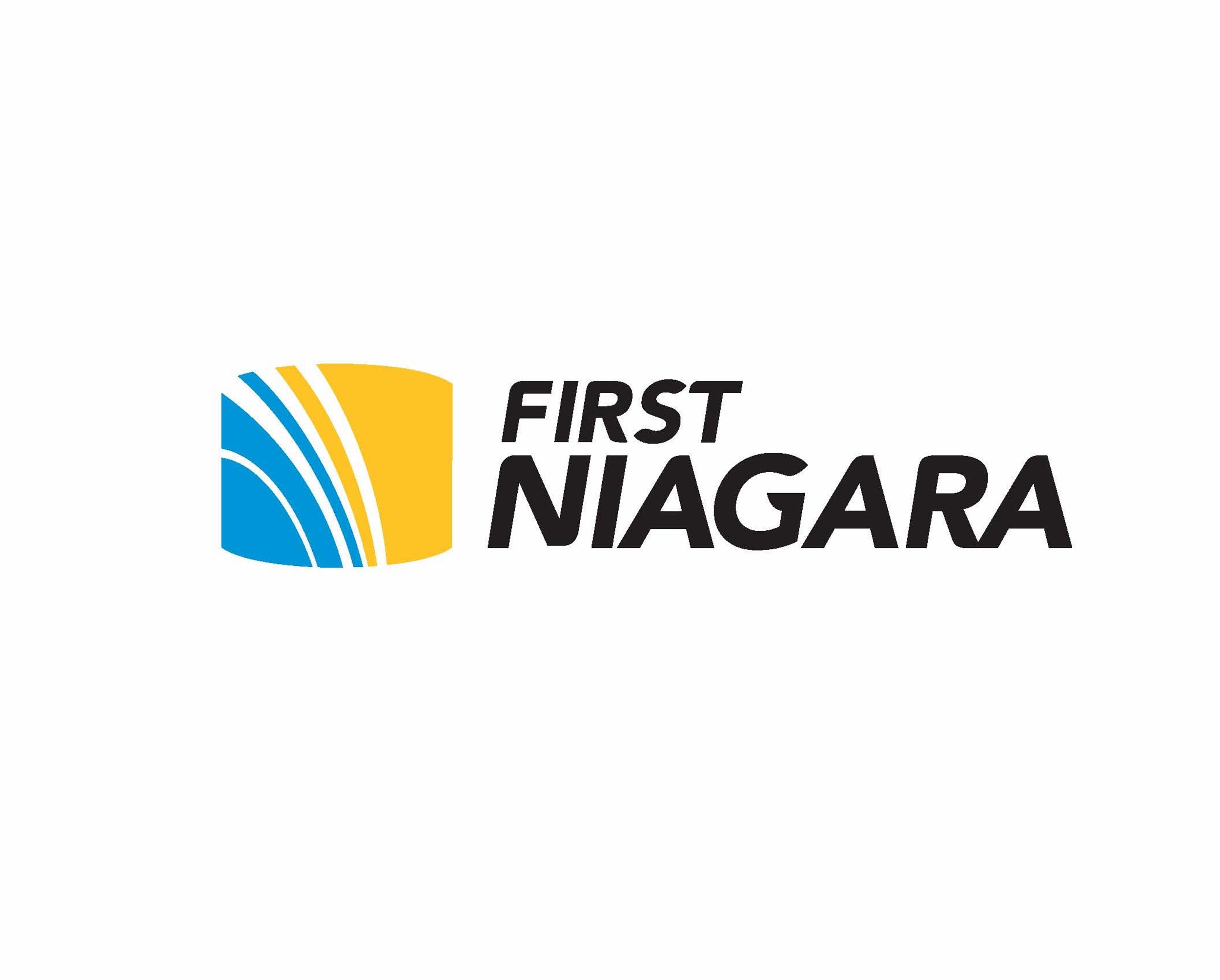 First Niagara Credit Card Review