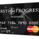 first-progress-platinum-select