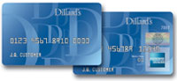 Dillards Credit Card Review: A Look at the Rewards