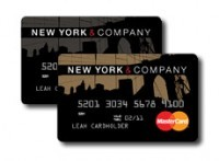 New York And Company Credit Card Payment >> New York And Company Credit Card Review Pros And Cons Banking Sense