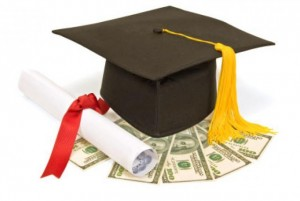College Scholarships & Grants