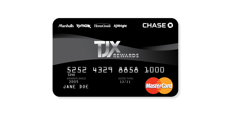 Tjx rewards credit card review the pros and cons banking sense tj maxx offers high end designer clothes and accessories at a discounted price making it one of the most successful retail businesses since the recession reheart Gallery