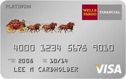 Wells Fargo Debit Card Review: A Look At the Benefits