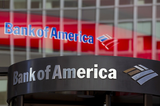 Bank of America Auto Loan Rates: The Financing They Offer