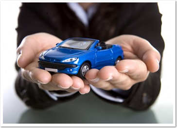 Auto Insurance Quotes With Military Discount