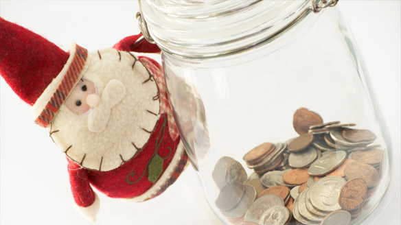 Banks With Christmas Savings Accounts