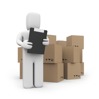 Why Inventory Management Is Important For Business