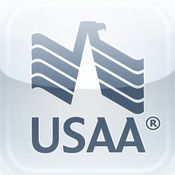 USAA CD Rates: What They Have To Offer