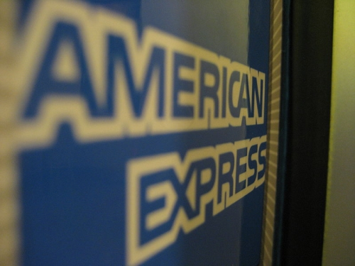 American Express Online Savings Account Review