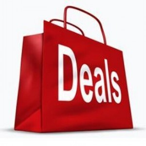 online-deal-sites