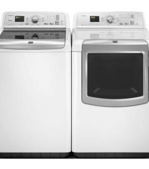 rent-to-own-appliances