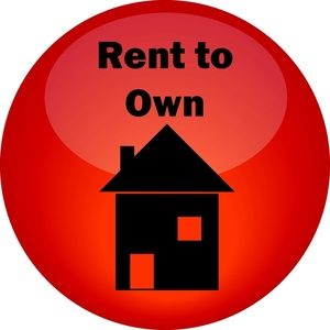 rent-to-own-home