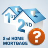 second-home-mortgage200