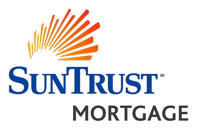 Suntrust Mortgage Rates: Home Loan Programs Offered
