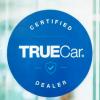 truecar2