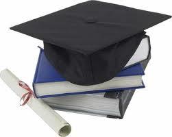 walmart-scholarships