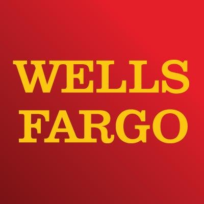 Wells Fargo CD Rates: What They Have To Offer