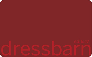 Dressbarn Credit Card Review: A Look At The Offer