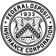 FDIC Insurance Limits For 2015