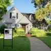 homebuyer-tips