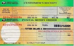 money_order