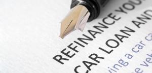 refi-car-loan