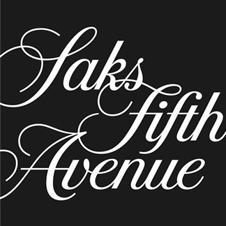 Saks Fifth Avenue Credit Card Review: A Look At The Benefits