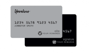 younkers-store-credit-card