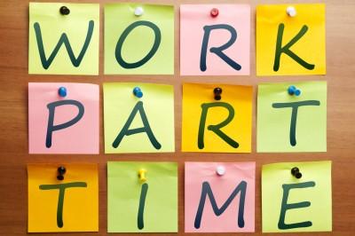 marketing media jobs dubai search jobs online my area part time