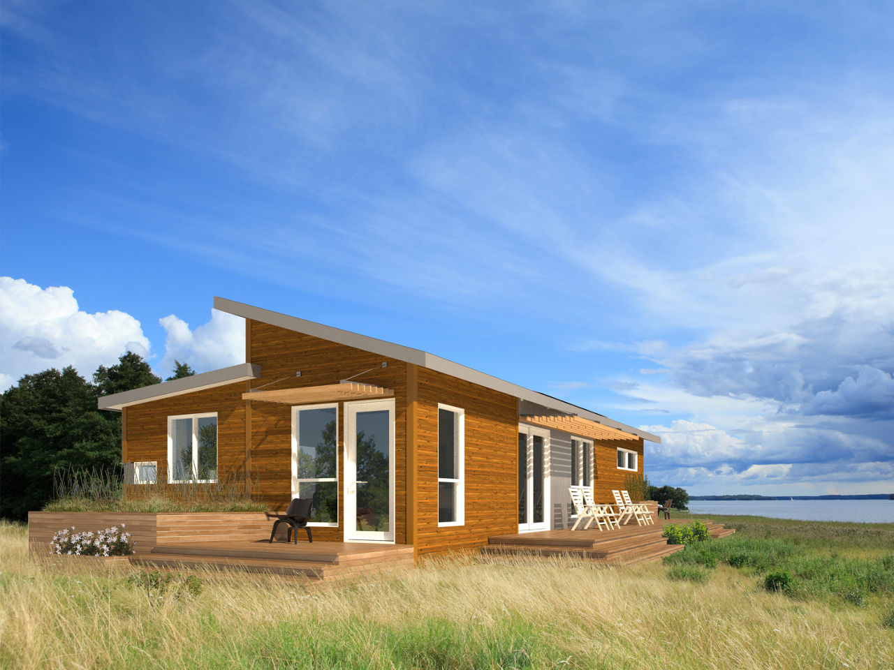 pre fab log homes manufactured home prices prefabrication shipping