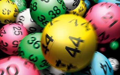 Taxes On Lottery Winnings: How Much Do You Owe?