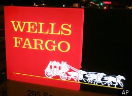 s-WELLS-FARGO-REWARDS-large