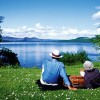 best-places-to-retire