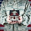 va-home-loan