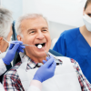 Dental-Insurance-for-Seniors1