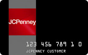 How Often Should You Make Your JCPenney Credit Card Payments?